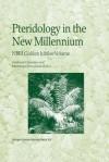 Pteridology In The New Millennium: Nbri Golden Jubilee Volume In Honour Of Professor B.K. Nayar - S. Chandra, M. Srivastava