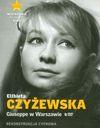Giuseppe w Warszawie Elżbieta Czyżewska - Szczerba Jacek
