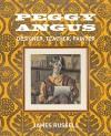 Peggy Angus: Designer, Teacher, Painter - James Russell