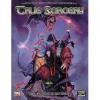 True Sorcery: A Magic Sourcebook for OGL Gaming - Robert J. Schwalb