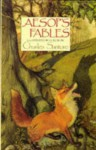 Aesop's Fables - Charles Santore