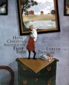 Hans Christian Andersen's Fairy Tales (She Children's Classic) - Hans Christian Andersen, Judi Dench