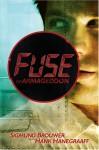 Fuse of Armageddon - Sigmund Brouwer, Hank Hanegraaff