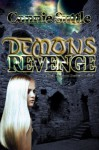 Demon's Revenge - Connie Suttle