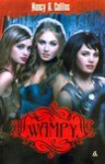 Wampy (Wampy #1) - Nancy A. Collins