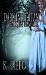 Dark Inheritance: Fallen Empire - K. Reed