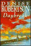 Daybreak - Denise Robertson