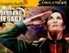 Serrano Legacy Once A Hero Part 1 (Book 4) - Elizabeth Moon