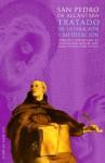 Tratado de la oración y la meditación - Juan de la Cruz, Raul Alonso, Rafael Antúnez