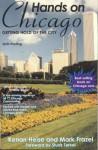 Hands on Chicago - Kenan Joseph Heise