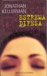 Estrema Difesa - Jonathan Kellerman