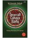 Secercah Cahaya Illahi - M. Quraish Shihab