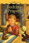 Bedtime Prayers - Jennifer Frantz, Renée Graef