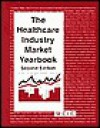 The Healthcare Industry Market Yearbook - Melanie Matthews, MCIC Managed Care Information Center