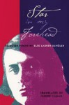 Star in My Forehead: Selected Poems - Else Lasker-Schuler, Janine Canan, Else Lasker-Schuler