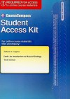 Coursecompass(tm) Student Access Kit for Earth Science - Edward J. Tarbuck, Frederick K. Lutgens, Dennis Tasa