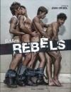 Bel Ami Rebels - Bel Ami