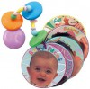 Baby Buddy: Baby Faces - Joanna Bicknell