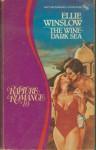 The Wine-Dark Sea - Ellie Winslow