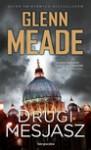 Drugi Mesjasz - Glenn Meade
