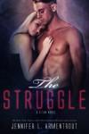 The Struggle - Jennifer L. Armentrout