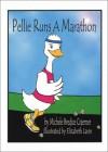 Pellie Runs A Marathon - Michele Bredice Craemer