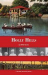 Holly Hills - NiNi Harris