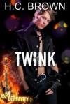 Twink - H.C. Brown