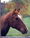 The Handbook of Horse Breeds - Maria Costantino