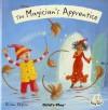 The Magician's Apprentice - Alison Edgson