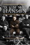 Dummy Hanson - Jim Johnson