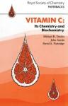 Vitamin C - Michael B. Davies, John Austin, David A. Partridge