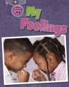 My Feelings - Caryn Jenner