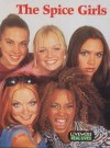 Livewire Real Lives the Spice Girls - Julia Holt