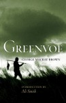 Greenvoe - George Mackay Brown