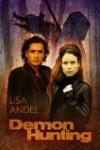 Demon Hunting - Lisa Andel