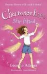 Star Island: Charmseekers: 9 - Georgie Adams, Millward Gwen