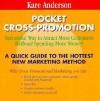 Pocket Cross-Promotional Marketing: Successful Ways to Attract Customers Without Spending.. - Kare Anderson
