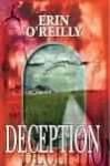 Deception - Erin O'Reilly