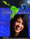 Women in the Hispanic World - Autumn Libal