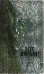 Save Johanna! - Francine Pascal
