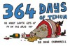364 Days of Tedium: or What Santa Gets up to on his Days Off - Dave Cornmell