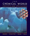 Chemical World, Vol. 2 - John W. Moore, Melvin D. Joesten, John C. Kotz, James L. Wood, Conrad L. Stanitski
