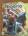 Teens in Nigeria - Pamela Dell, Marida Hollos, Katie Van Sluys