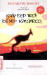 Ngày đẹp trời để xem Kangaroo - Haruki Murakami, Phạm Vũ Thịnh