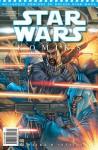Star Wars Komiks 1/2012 - John Ostrander, Brandon Badeaux, John McCrea, Jason Hall, Robert E. Barnes