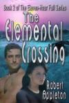 The Elemental Crossing - Robert Appleton