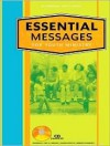 Essential Messages for Youth Ministry: 20 Powerful Youth Talks [With CDROM] - Kent Julian, James W. Miller