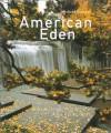 American Eden - Michael Leccese