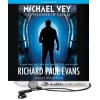 Michael Vey: The Prisoner of Cell 25 - Richard Paul Evans